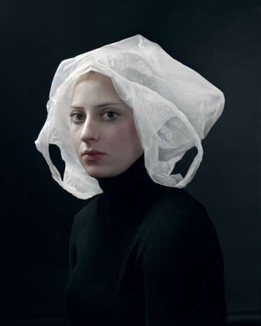 Hendrik Kerstens' Bag (click to see larger)
