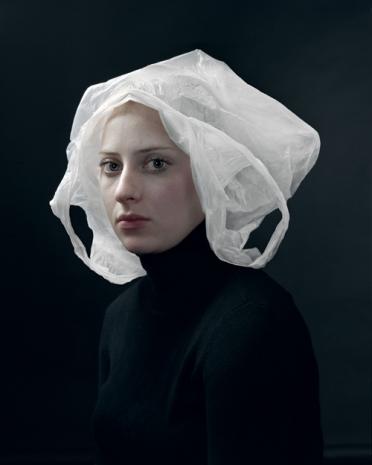Hendrik Kerstens' Bag (click to see larger)
